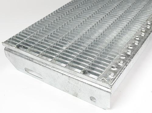 gitterrost konfigurator