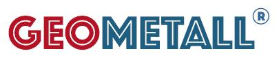 Geometall-Logo